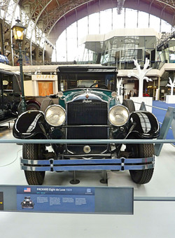 Autoworld Museum Brussels (88).jpg