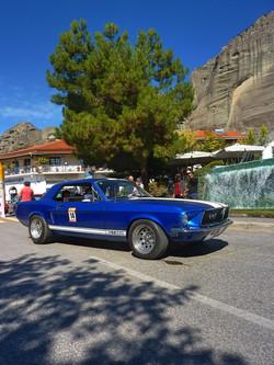 5o Historic Rally Olympus 2016 (62)