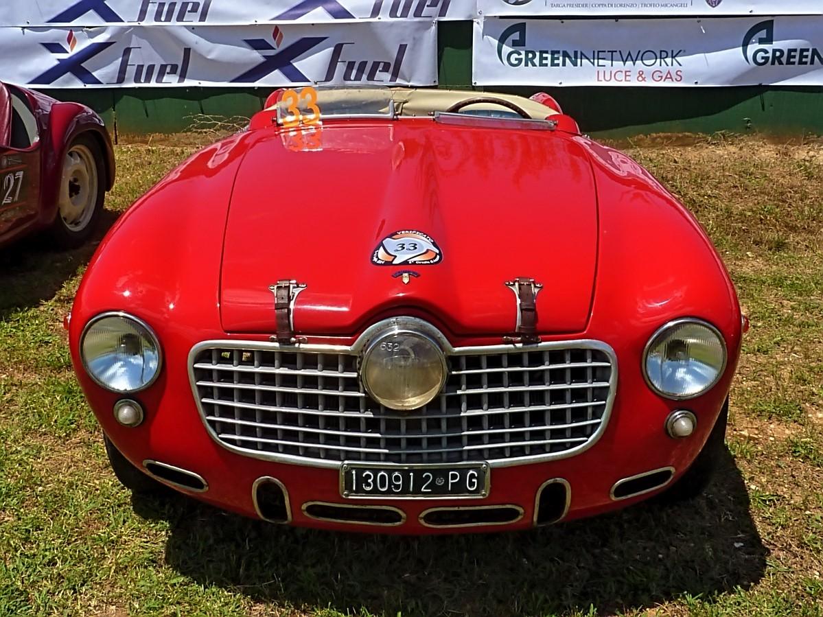 1952 Panhard  X86 Barchetta MM Crepaldi (14)