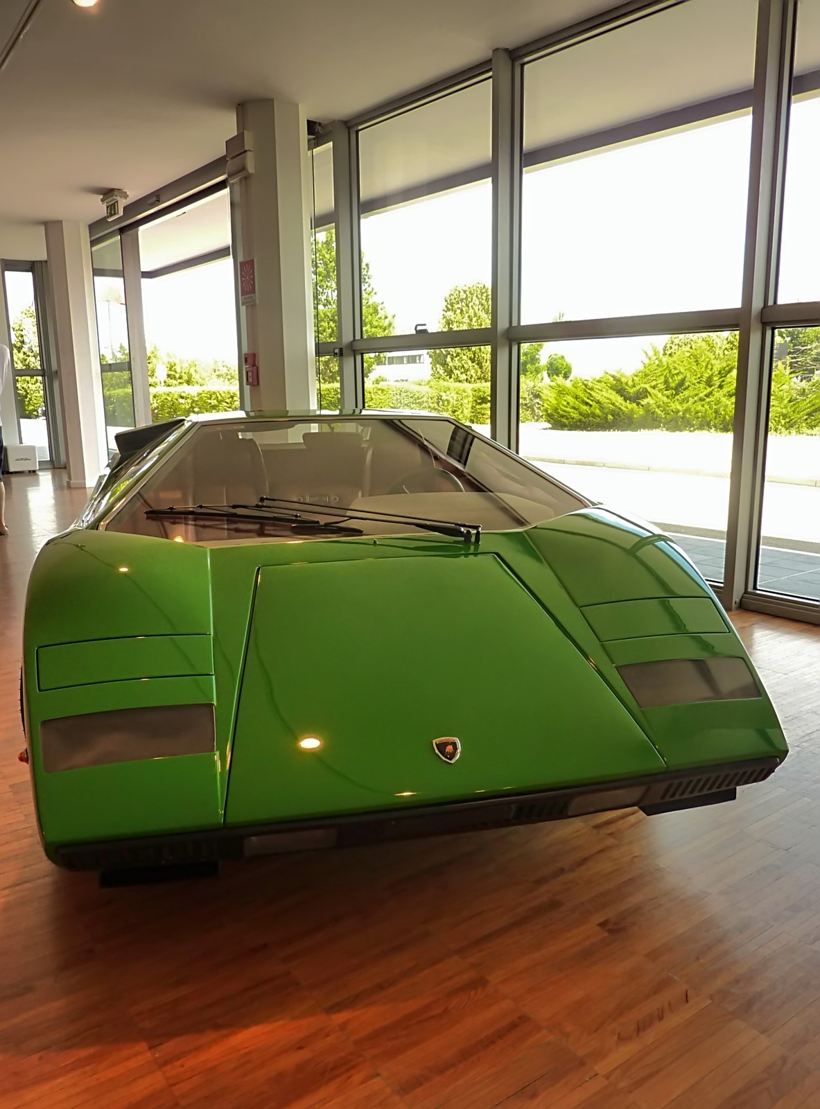 1972 Countach LP400 prototype (8).jpg