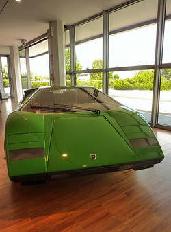 1972 Countach LP400 prototype (8).jpg