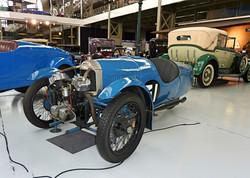 Autoworld Museum Brussels (25).jpg