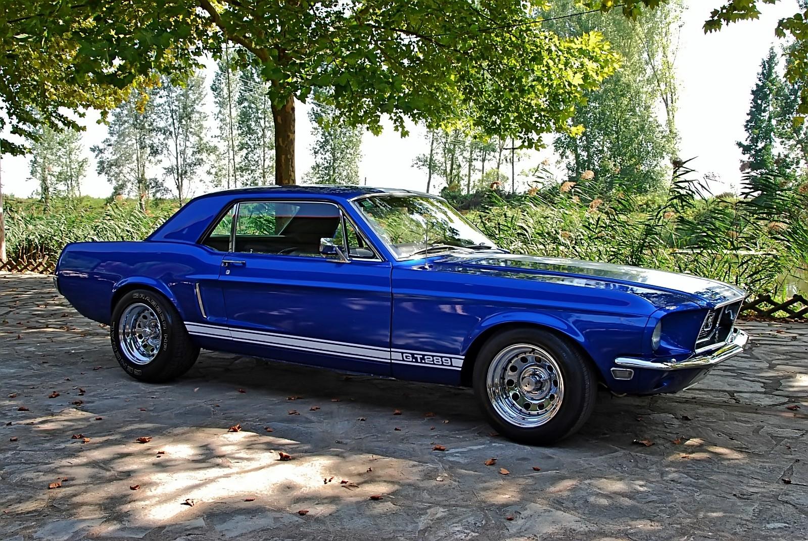 1968 Ford Mustang 289 (12).jpg