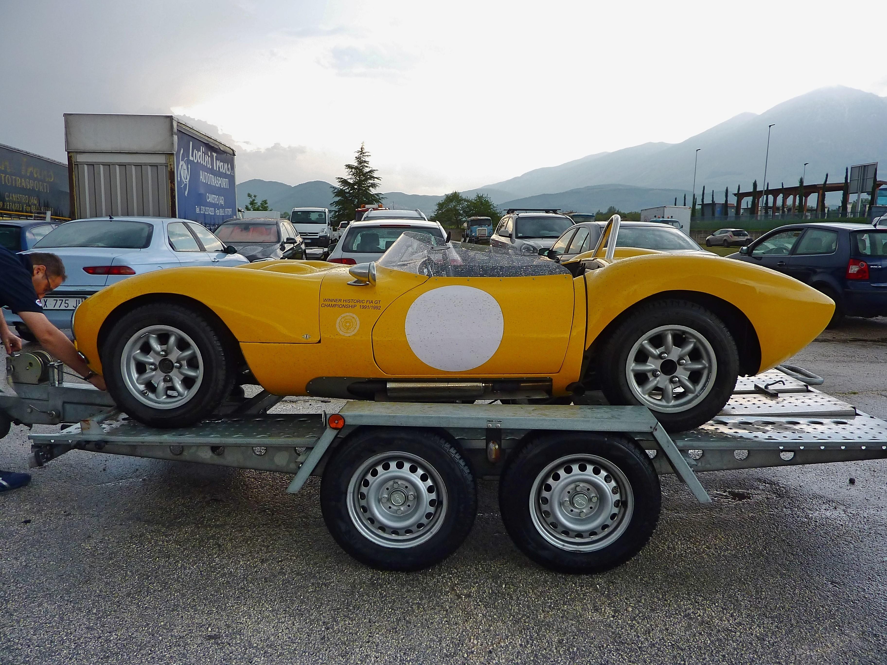 4th Circuito Di Avezzano (1)