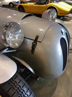 1938_Frazer_Nash_–_BMW_319-328_Willis_(16)