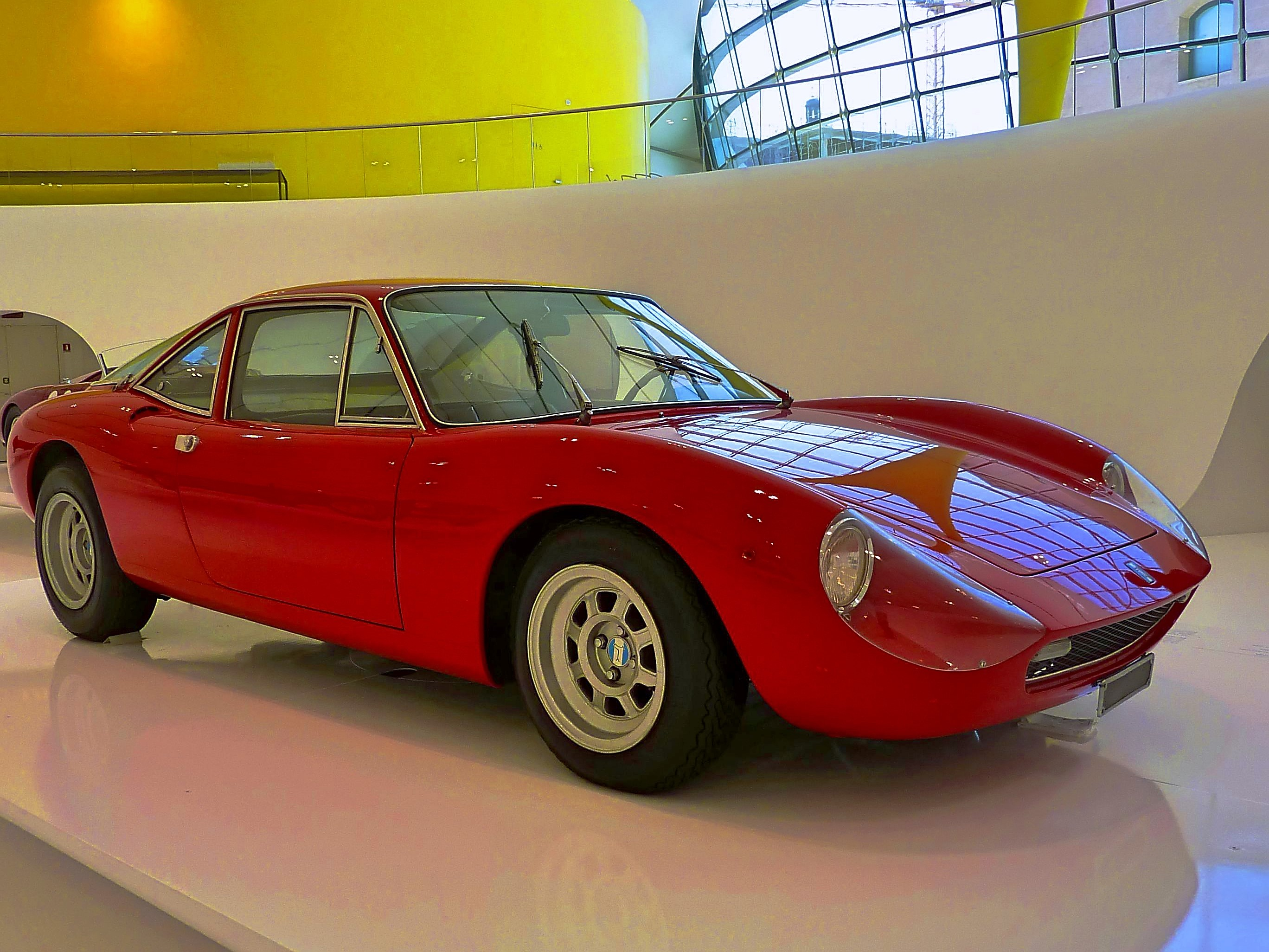 1965 De Tomaso Vallelunga (17)_filtered
