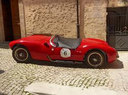 4th Circuito Di Avezzano (179)