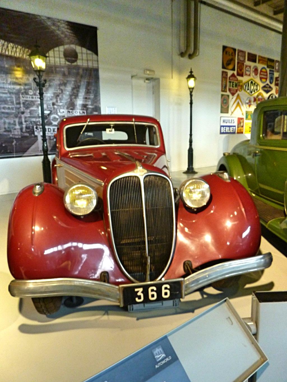 Autoworld Museum Brussels (77).jpg