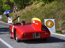 1954 Giaur 750 Record (1).jpg