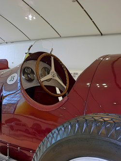 1936 Alfa Romeo Tipo 12C  (19)