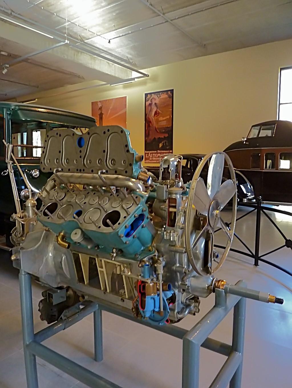 Louwman Museum (323).jpg