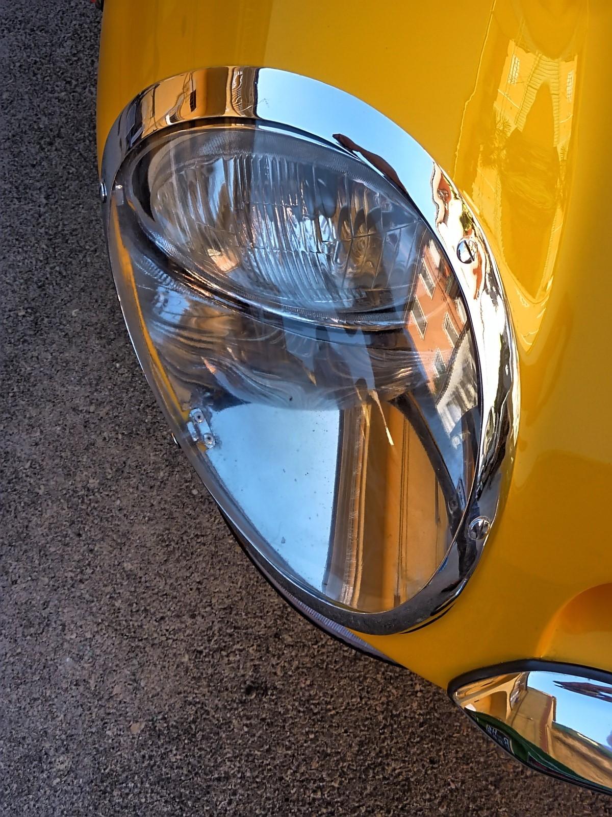 1966 Bizzarrini 5300 GT Strada (20).jpg
