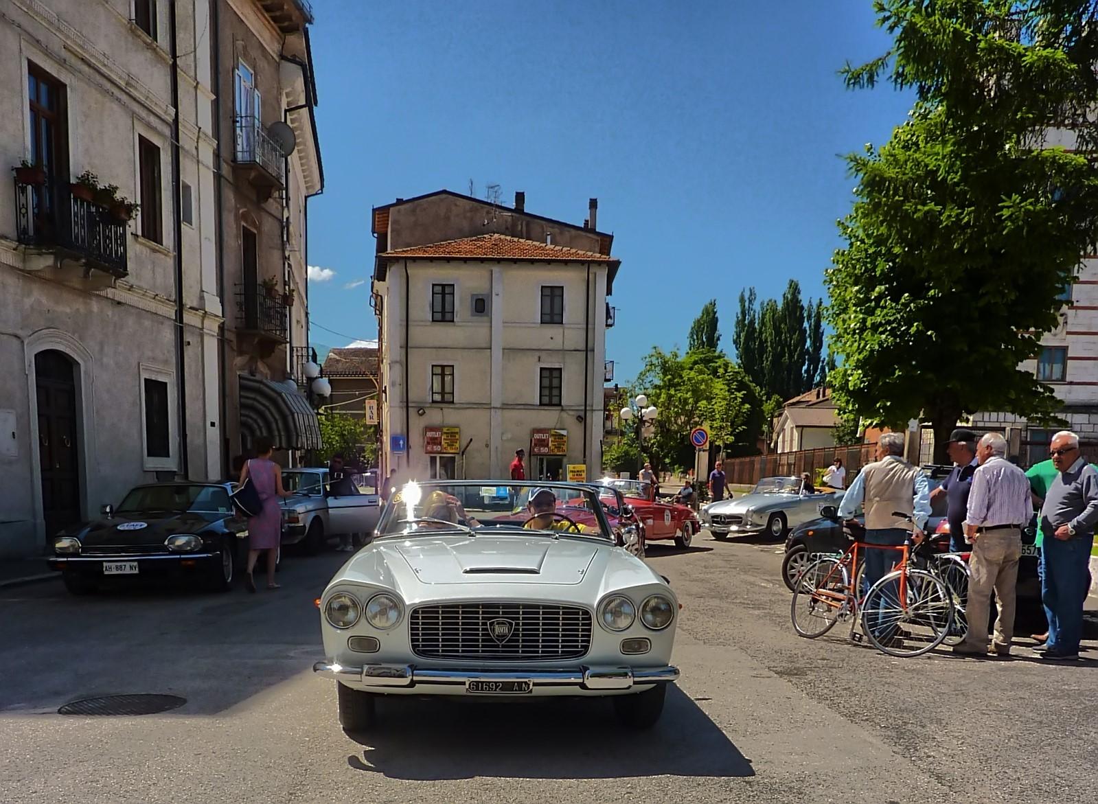 Circuito di Avezzano 2015 (97)
