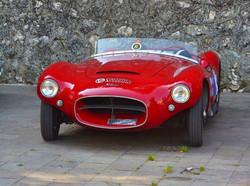 1955 Ermini 1100 Sport Competizione (8)