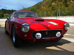 1961 Ferrari 250 GT SWB #2701 (17)_filtered