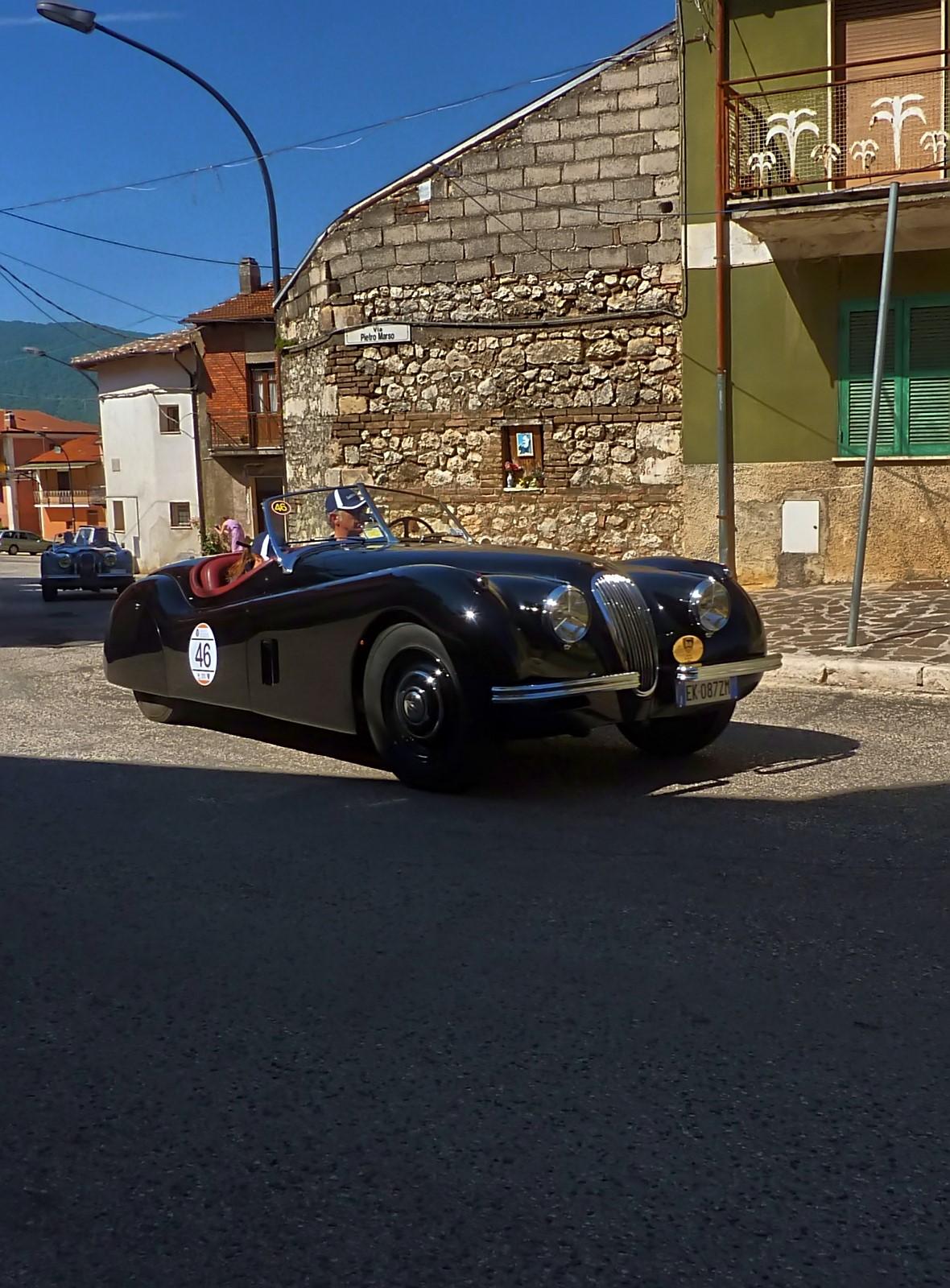 Circuito di Avezzano 2015 (60)