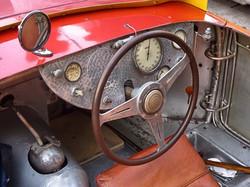 1954 Giaur 750 Record (25).jpg