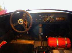 1968 Alfa Romeo T33-2 LeMans(Coda Lunga) (12)