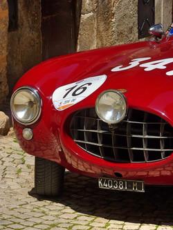 4th Circuito Di Avezzano (204)