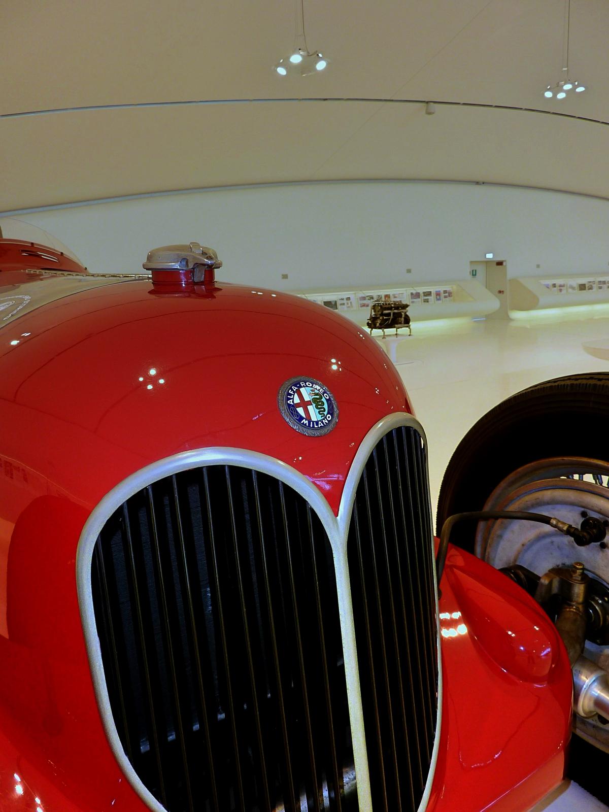 1935 Alfa Romeo 16C Bimotore (9)
