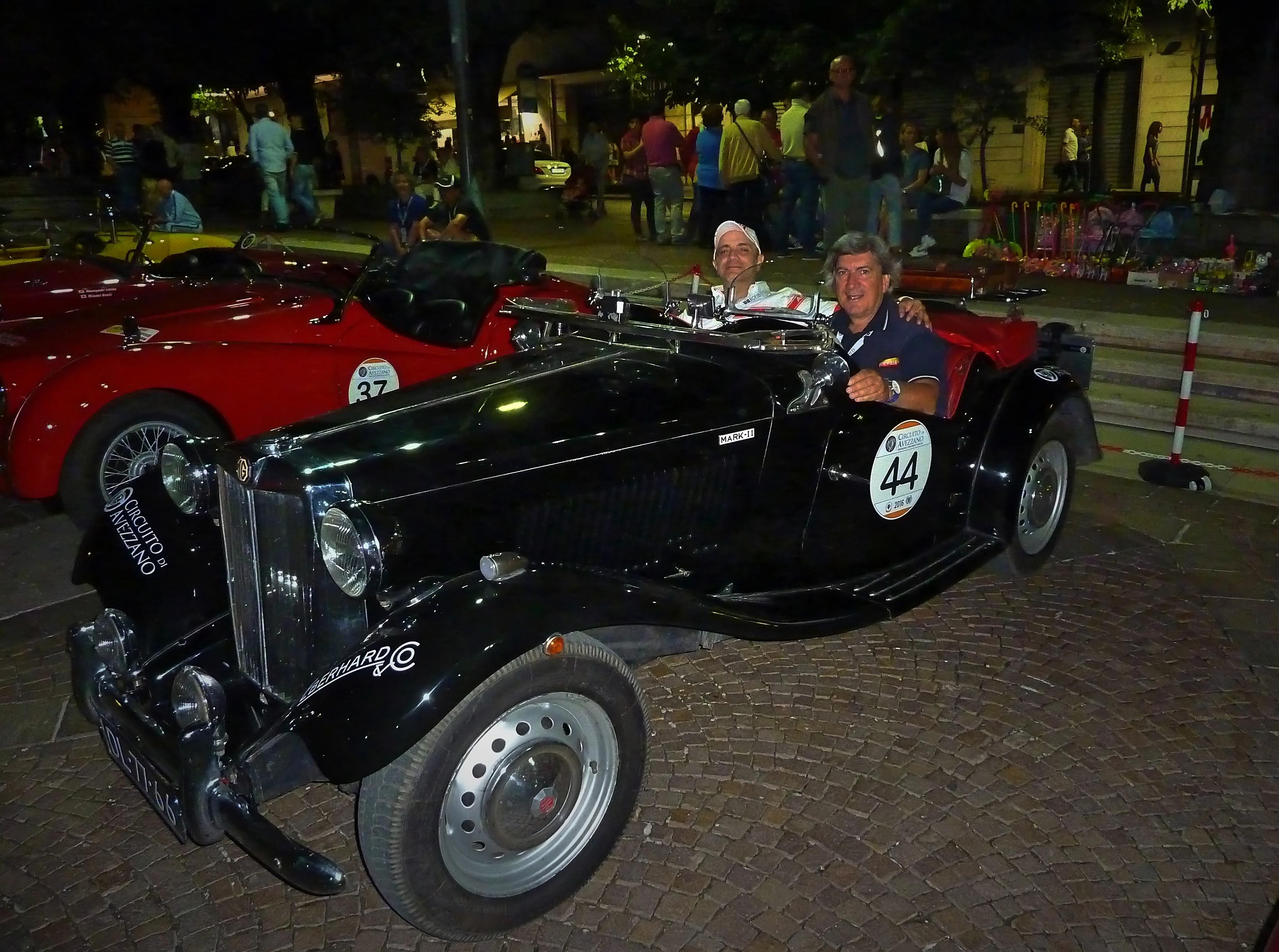 4th Circuito Di Avezzano (337)