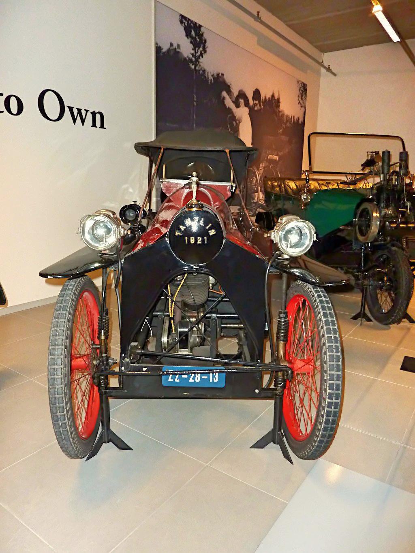 Louwman Museum (142).jpg