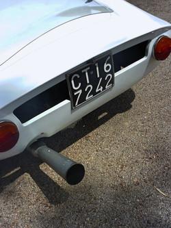 1967 Abarth OT 1300 (15)