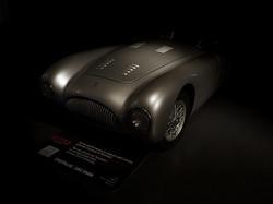 Museo Automobile Torino  (182)