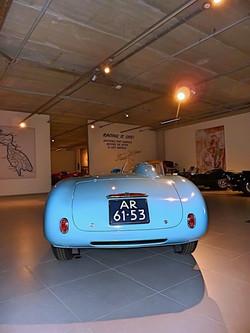 1953 Lancia D23 Spyder Pinin Farina (12).jpg