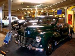 Musee d'Aventure Peugeot Montebeliard France (26).jpg