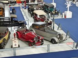 Autoworld Museum Brussels (193).jpg
