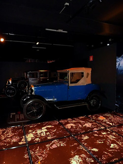 Museo Automobile Torino  (56)