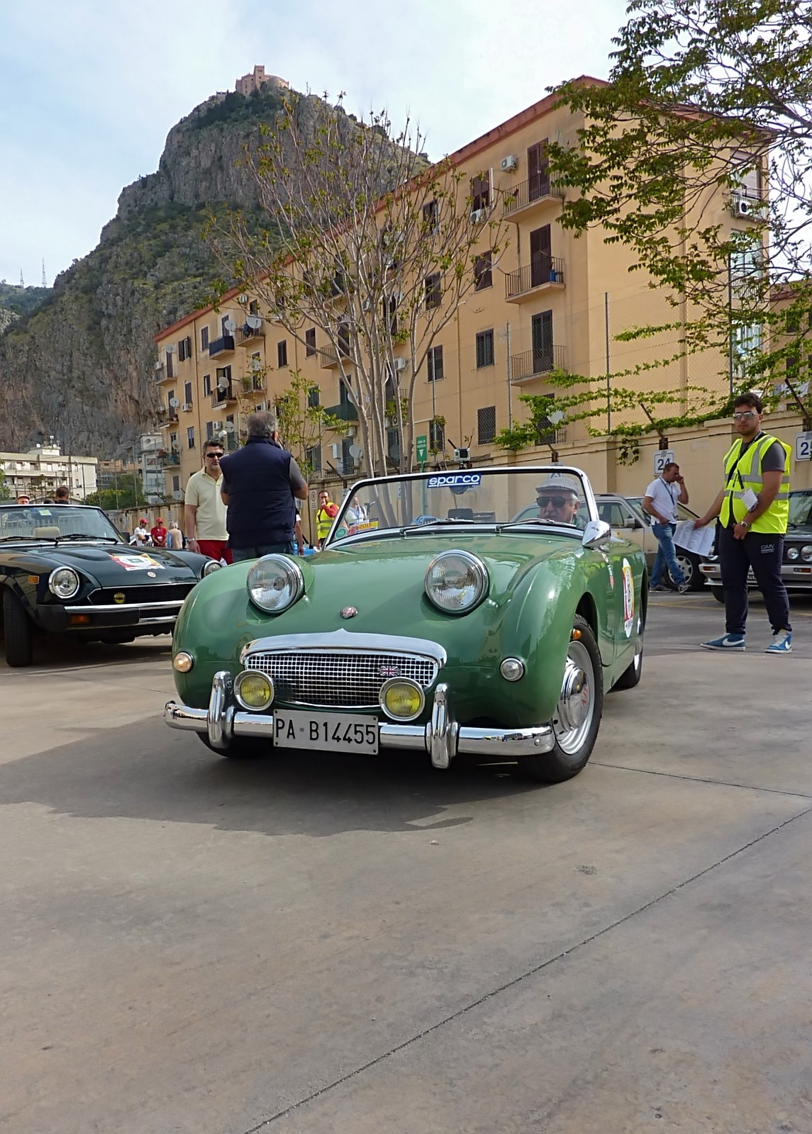 Monte Pellegrino Historics 2015 (153).jpg