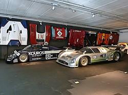 Louwman Museum (251).jpg