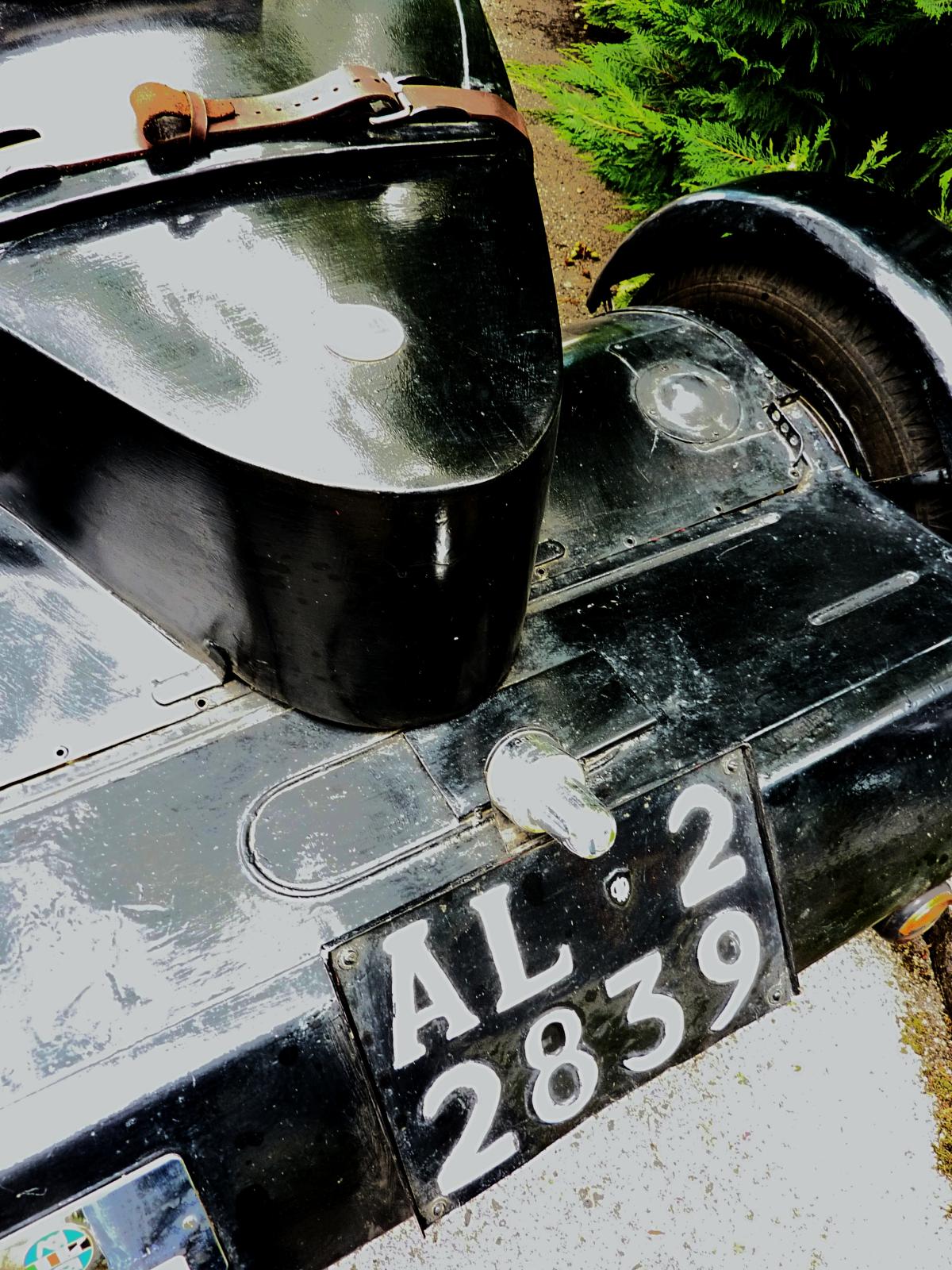 1932 Lancia Artena Sport by Barbi (10).jpg