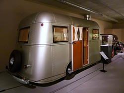 Louwman Museum (29).jpg