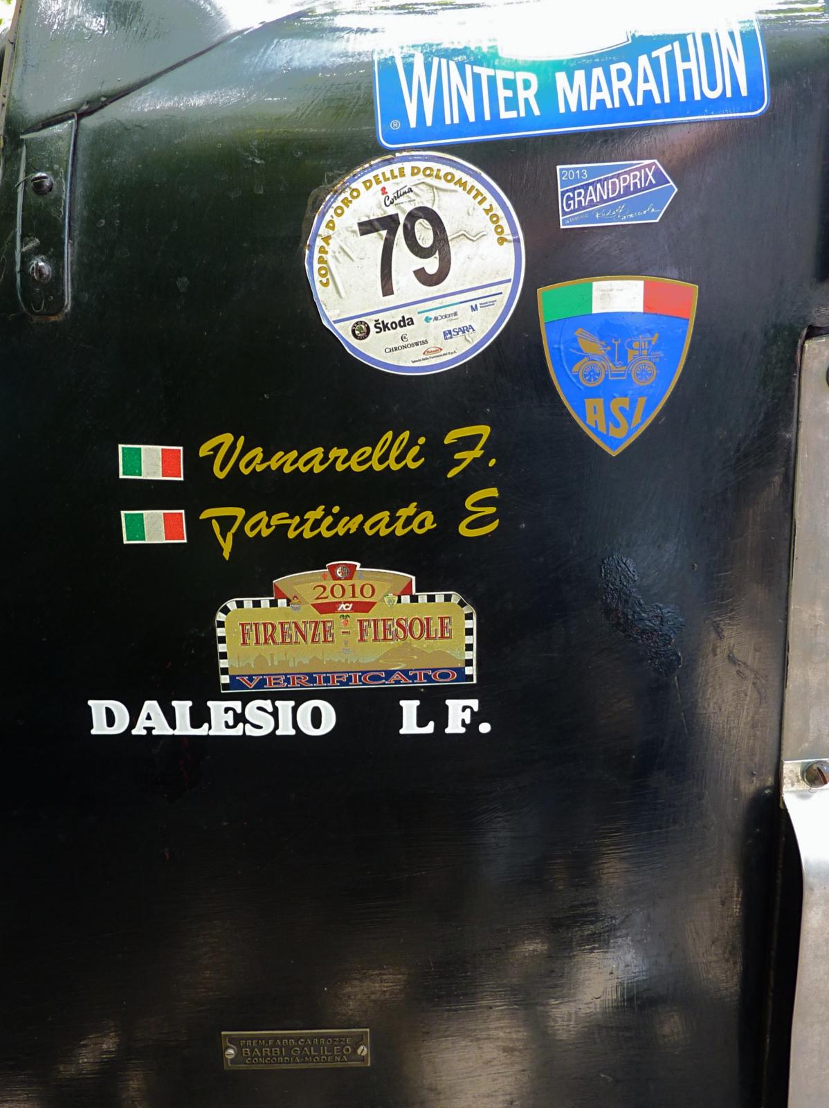 1932 Lancia Artena Sport by Barbi (2).jpg
