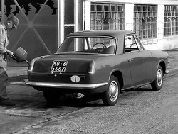 1959 A.S.A tipo 854 (4)