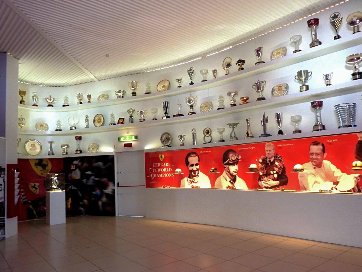 Museo Ferrari Maranello (27).jpg