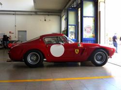 1961 Ferrari 250 GT SWB #2701 (92)_filtered