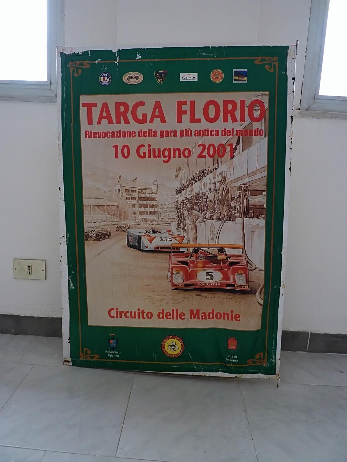 Floriopoli Natural Museum (27).jpg