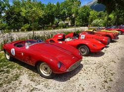 Circuito di Avezzano 2015 (191)