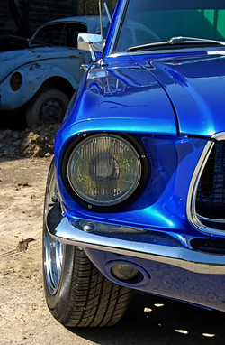 1968 Ford Mustang 289 (32).jpg