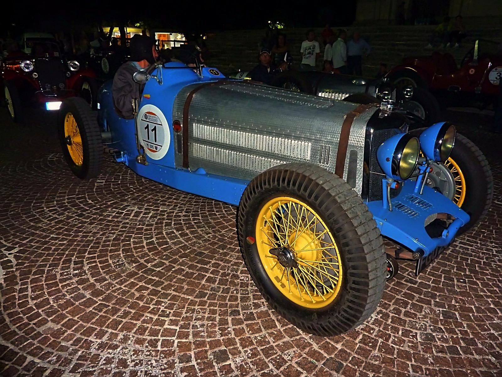 Circuito di Avezzano 2015 (391)_Fotor