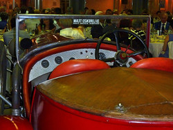 1925 Isotta Fraschini 8A Tipo Corsa (17)