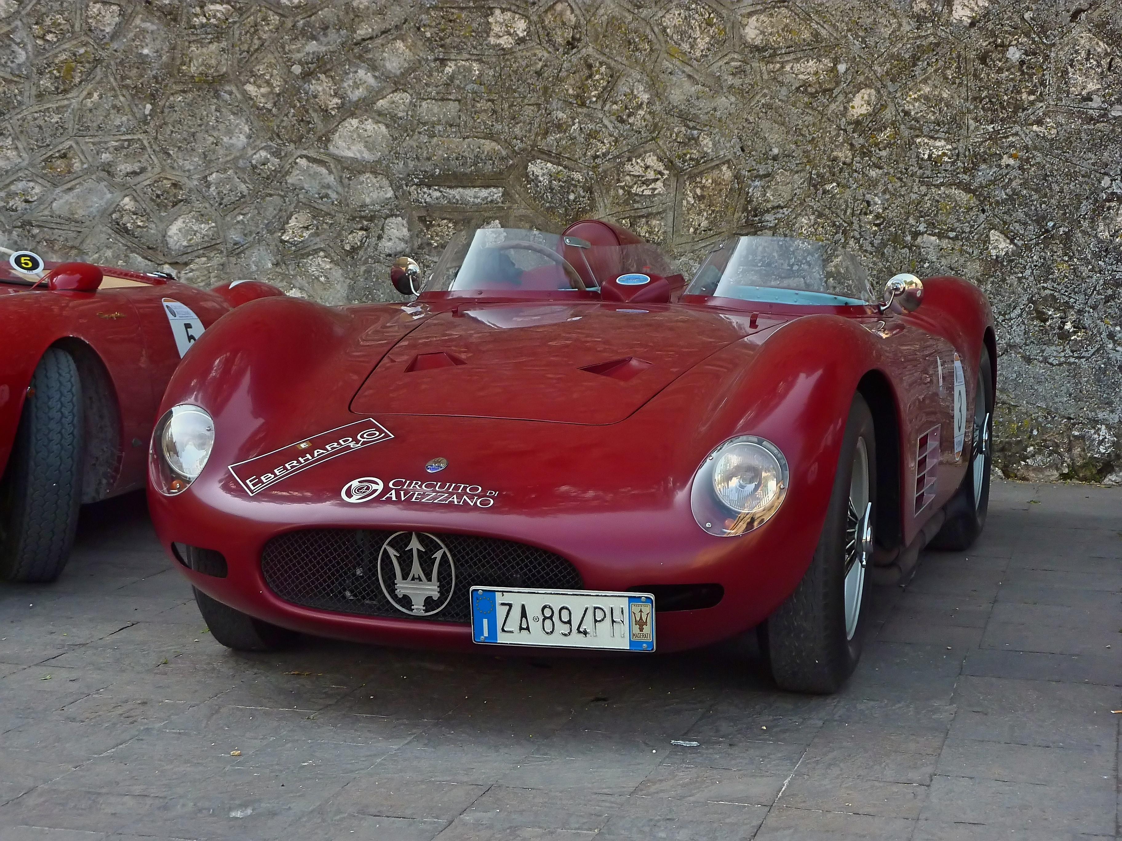 4th Circuito Di Avezzano (143)