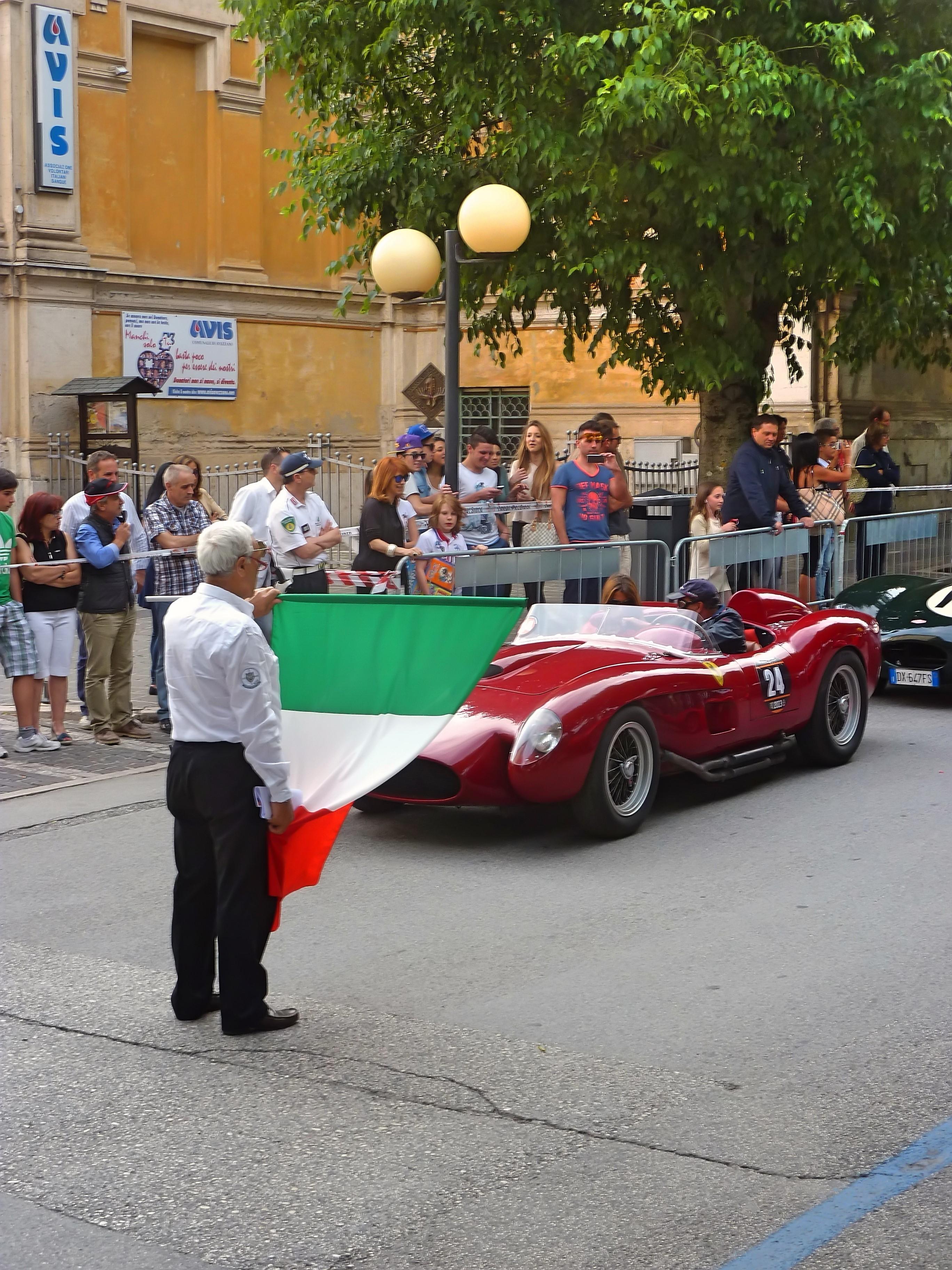 1st Circuito Di Avezzano 2013 (15)