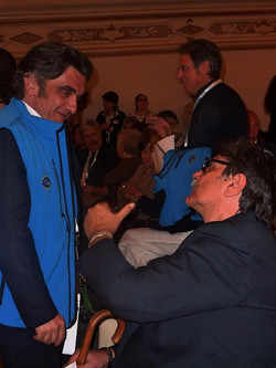 Serata d' Onore  (9)