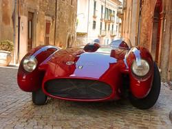1959 Ferrari 250TR Fantuzzi (18)