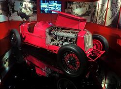 Museo Automobile Torino  (151)